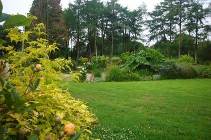 7les jardins de brucan 4 2