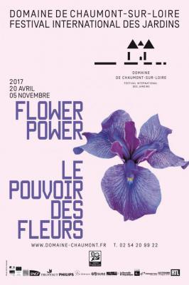 Affiche festival 2017 final 10032017 1