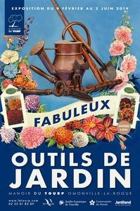 Fabuleux outils