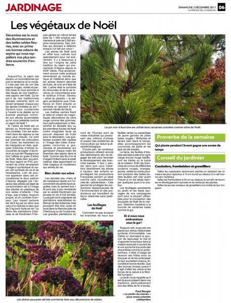 Jardin 3 12 page 001