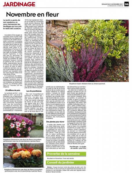 Jardin 5 11 page 001