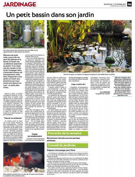 Jardin01 10 page 001