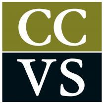 Logo ccvs officiel