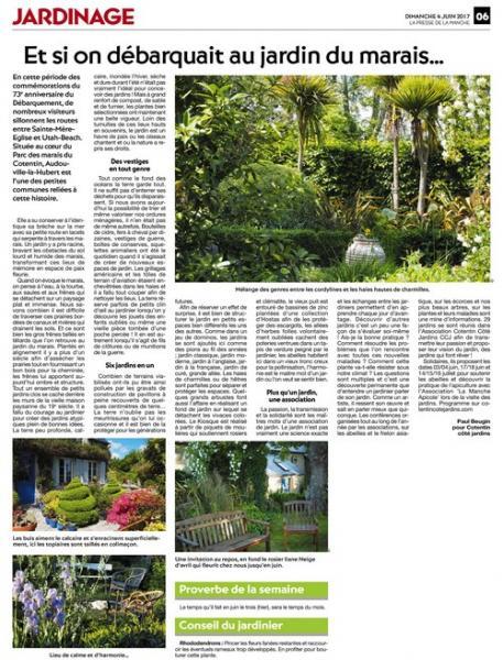 Paul juin page 001