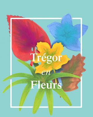 Tregor en fleurs 1