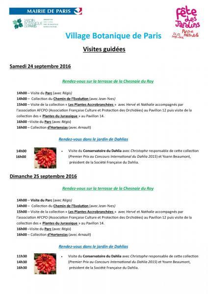 Village botanique 2016 programme 4 a3