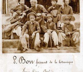 W 290 h 250 de l apport a la botanique des missionnaires francais en chine au 19e siecle 1470030653