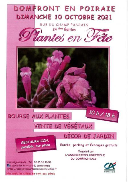 Affiche plantes en fete 2021 page 0001