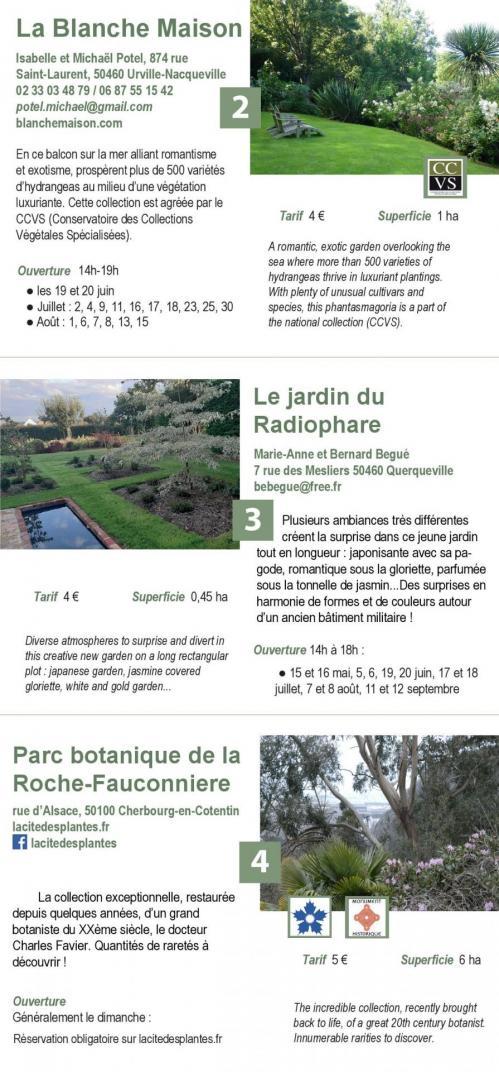 Flyer ccj 2021 v2 page 003
