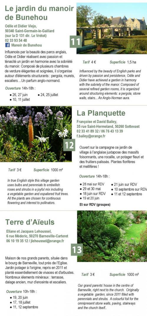 Flyer ccj 2021 v2 page 006