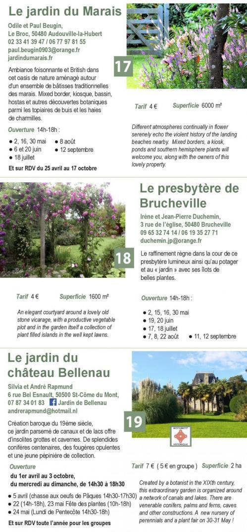 Flyer ccj 2021 v2 page 008