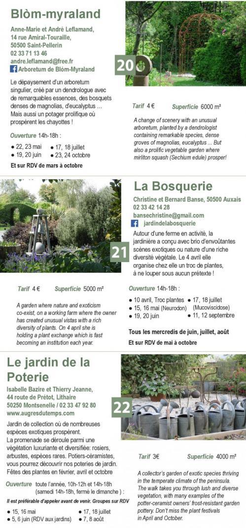 Flyer ccj 2021 v2 page 009