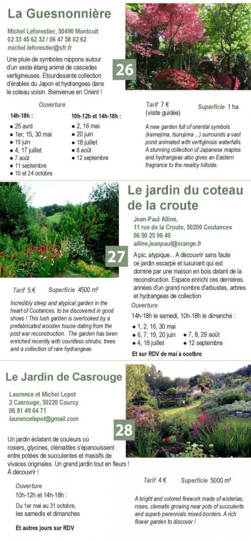 Flyer ccj 2021 v2 page 011