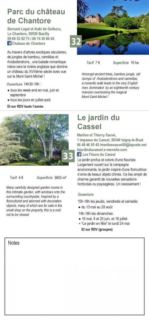 Flyer ccj 2021 v2 page 013