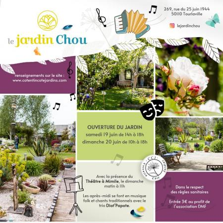 Flyer jardin chou juin2021
